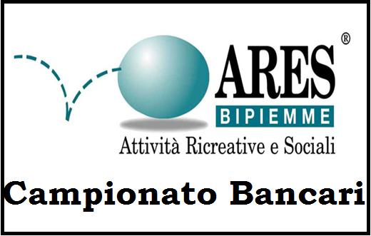 AresBPM
