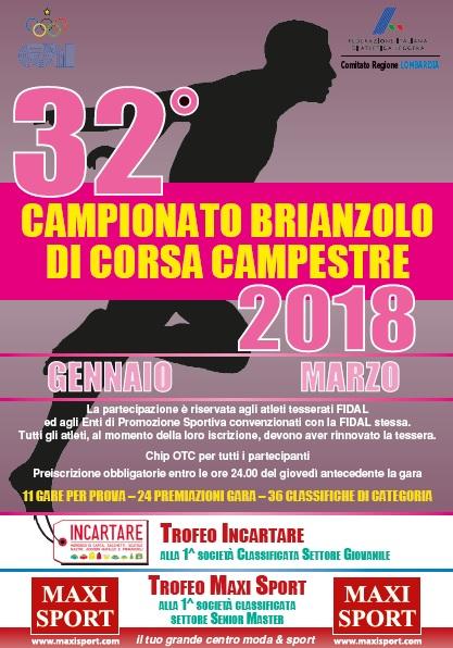 CampionatoBrianzolo2018