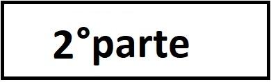 VideoAgrate2Parte