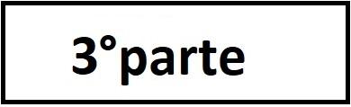 VideoAgrate3Parte